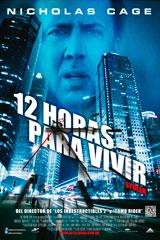 12 HORAS PARA VIVIR - STOLEN