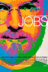 JOBS - JOBS