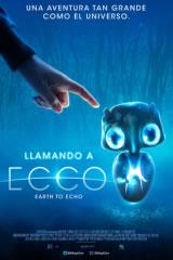 LLAMANDO A ECCO