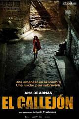 EL CALLEJÓN - Blind Alley
