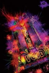 ENTER THE VOID - Enter the void