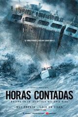 HORAS CONTADAS - The Finest Hours