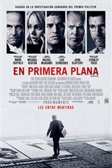 EN PRIMERA PLANA - SPOTLIGHT