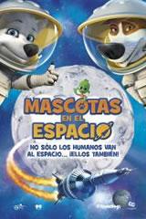 MASCOTAS EN EL ESPACIO - SPACE DOGS