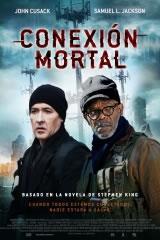 CONEXIÓN MORTAL - CELL