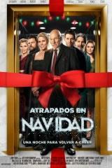 ATRAPADOS EN NAVIDAD - CHRISTMAS EVE
