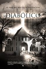 DIABÓLICO - THE DIABOLICAL