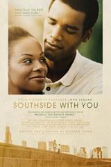 MICHELLE Y OBAMA - SOUTHSIDE WITH YOU