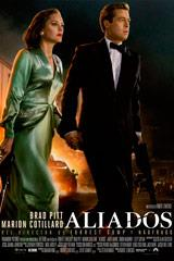 ALIADOS - ALLIED