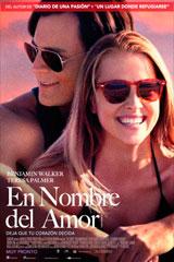 EN NOMBRE DEL AMOR - THE CHOICE