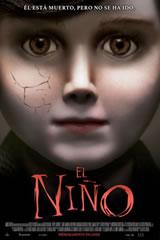 EL NIÑO - THE BOY