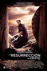 LA RESURRECCIÓN DE CRISTO - Risen