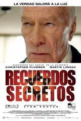 RECUERDOS SECRETOS - REMEMBER