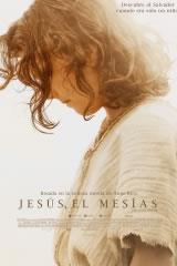 JESÚS, EL MESÍAS - CHRIST THE LORD