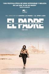 EL PADRE - THE CUT