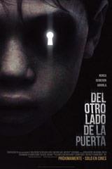 DEL OTRO LADO DE LA PUERTA - The Other Side Of The Door