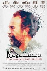 MAGALLANES