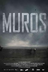 MUROS - WALLS