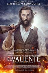 EL VALIENTE - REE STATE OF JONES