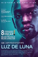 LUZ DE LUNA - MOONLIGHT