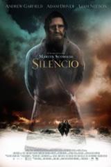 SILENCIO - SILENCE