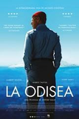 LA ODISEA - L'ODYSSÉE