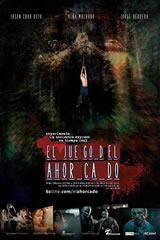 HANGMAN: EL JUEGO DEL AHORCADO - HANGMAN