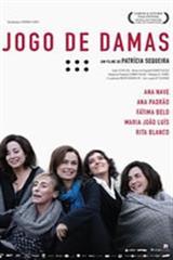 JUEGO DE DAMAS - JOGO DE DAMAS