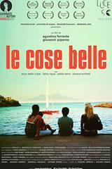 LE COSE BELLE