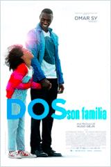 DOS SON FAMILIA - Demain tout commence