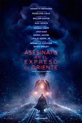 ASESINATO EN EL EXPRESO DE ORIENTE - MURDER ON THE ORIENT EXPRESS
