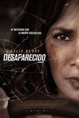 DESAPARECIDO - KIDNAP