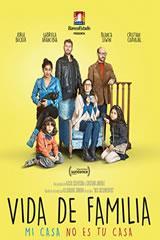 VIDA DE FAMILIA - FAMILY LIFE