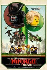LEGO`S NINJAGO  - NINJAGO