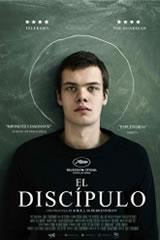 EL DISCÍPULO - (M)UCHENIK
