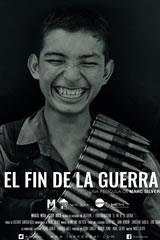 EL FIN DE LA GUERRA - To End a War
