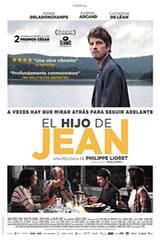 EL VIAJE DE JEAN - LE FILS DE JEAN