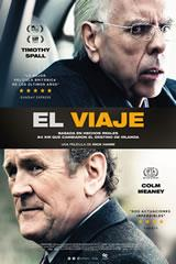 EL VIAJE - THE JOURNEY