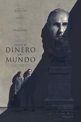 TODO EL DINERO DEL MUNDO - ALL MONEY IN THE WORLD