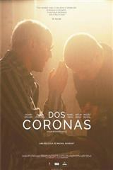 DOS CORONAS - DWIE KORONY