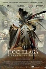 HOCHELAGA - HOCHELAGA, TERRE DES ÂMES