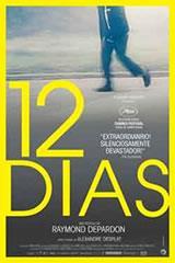 12 DÍAS