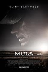 LA MULA - THE MULE