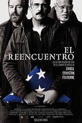 REENCUENTRO - LAST FLAT FLYING