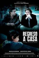 REGRESO A CASA - HJERTESTART