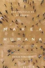 MAREA HUMANA - THE HUMAN FLOW