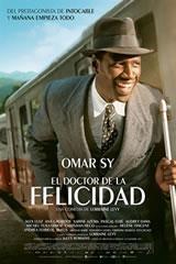 EL DOCTOR DE LA FELICIDAD - KNOCK