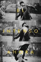 EL INTENSO AHORA - NO INTENSO AGORA