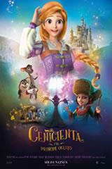 CENICIENTA EN 3D - CINDERELLA AND THE SECRET PRINCE