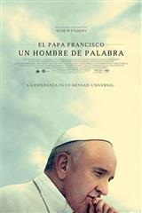 EL PAPA FRANCISCO: UN HOMBRE DE PALABRA - POPE FRANCIS: A MAN OF HIS WORD